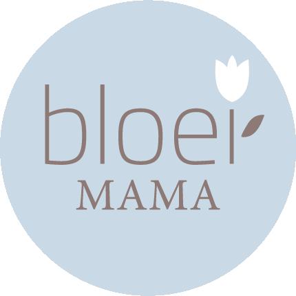 Logo_BloeiMama