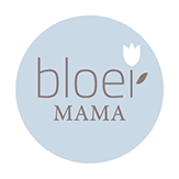 Bloei Massage